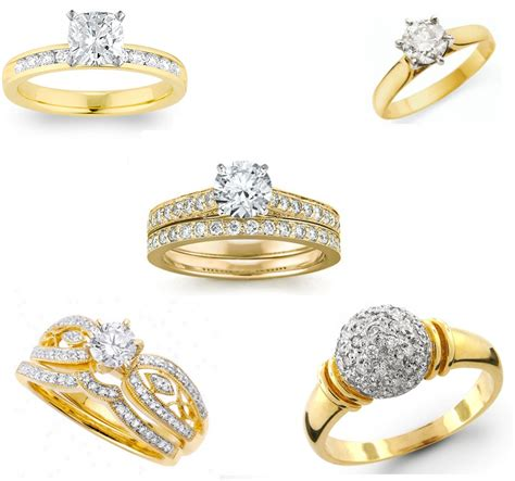 gold wedding ring designs 2015 engagement rings tips for getting an engagement