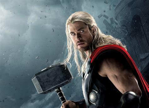 thor film blo pl thor the down low on a god euro palace casino blog