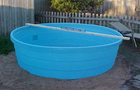 stock tank bathtub 10 best images about stock tank hot tub on pinterest