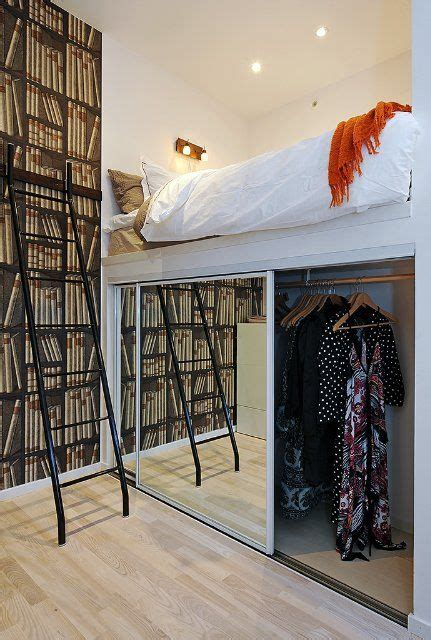 closet under bed closet under the bed unique house ideas pics pinterest