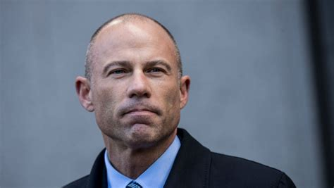 anthony daniels attorney stormy daniels attorney 5 things to know about michael
