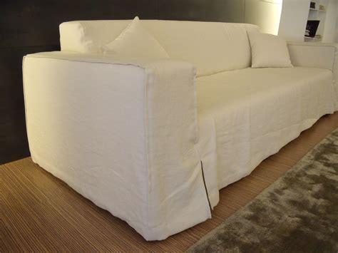 divani diesel divano moroso softy scontato 40 divani a prezzi