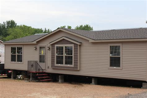 modular home used modular homes mn
