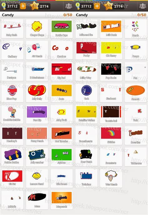 logo game answers lg 05 24 14 doors geek