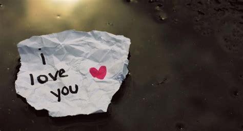 romantic love text messages