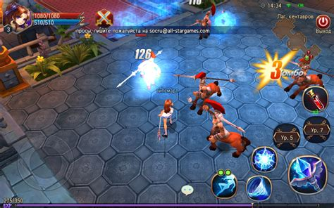 download chaos for android free apexwallpapers com download game sword of chaos for android