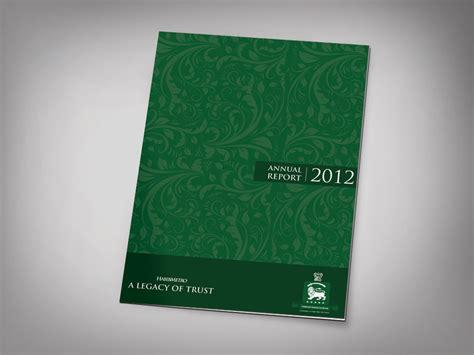 ab volvo annual report volvo annual report 2018 volvo reviews