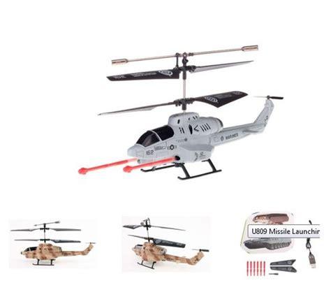 Rc Helicopter Wltoys Menembak Missile syma rc helicopter missile syma drone rc