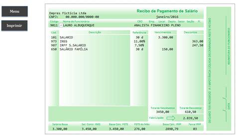 spprev demonstrativo de pagamento inativo imprimir demonstrativo de pagamento imposto de renda 2016