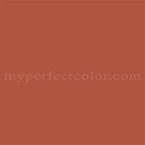 benjamin 077 fiery opal myperfectcolor