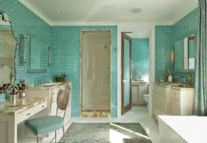 beach bathroom decorating ideas beach decor bathroom beach bathroom decor ideas