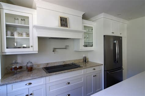 kitchen cabinets nova scotia new home gets a beautiful nova scotia kitchen by clc