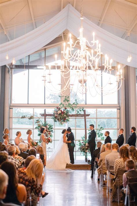 51 best ARKANSAS Venues & Ceremony Spaces images on