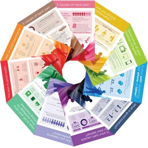 leaflet design and distribution leaflet sets 11 information leaflets mint practice