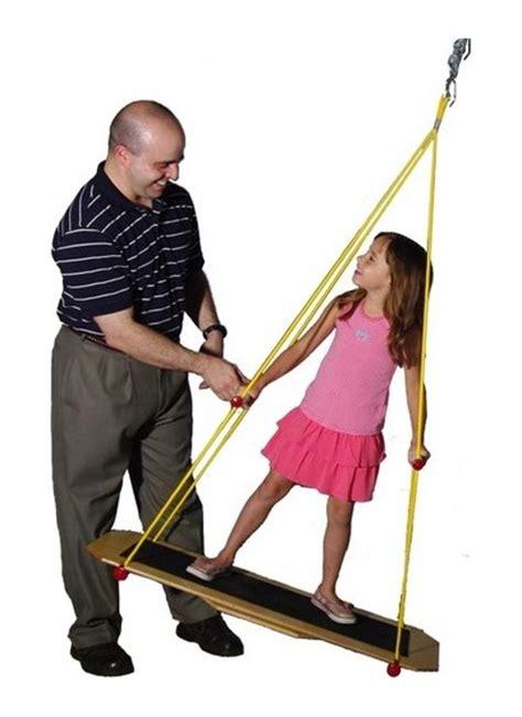 rotary swing videos pin by jen on diy playground ideas pinterest