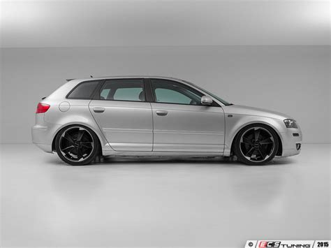Audi A3 8p Wheel Offset by 2008 Audi A3 Rims Upcomingcarshq