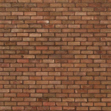 free brick wall images page 2 virender hooda royalty free brick wall texture hd