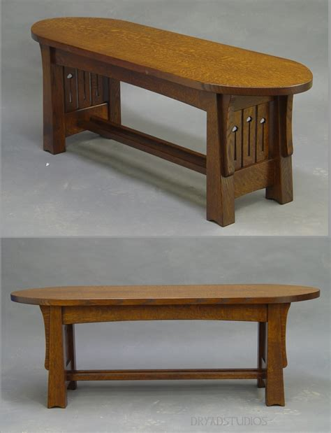 mac bench mac bench coffee table medium by dryadstudios on deviantart
