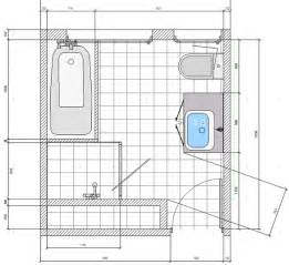 bathroom design layouts bathroom layout picture image by tag