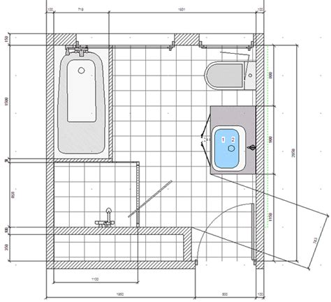 bathroom floor plans ideas bathroom tiny bathroom layout ideas gallery bathroom