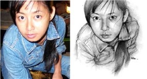 Mudah Praktis Menggambar Dengan Pensil Anatomi Manusia Teknik Menggambar Dengan Pensil Ayo Menggambar