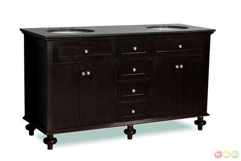 colonial bathroom vanity belmont decor colonial sink bathroom vanity dt14d4 60