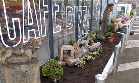 garten und landschaftsbau remscheid stein garten design stein garten design haus design ideen