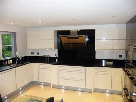 kitchen plinth lighting electricsandlighting co uk