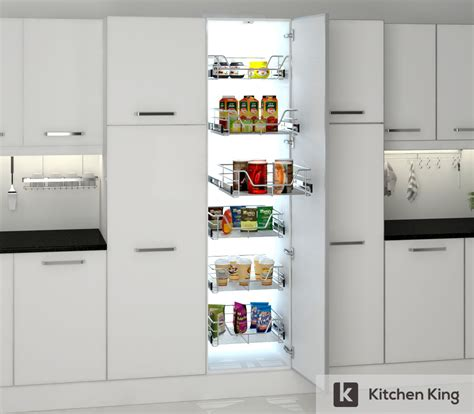 Kitchen Accessories Uae Kitchen Accessories Kitchen Cabinet Pull Out In Dubai