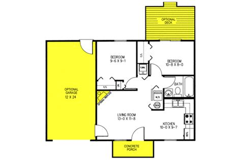 84 lumber floor plans affordable house plan elkview 84 lumber