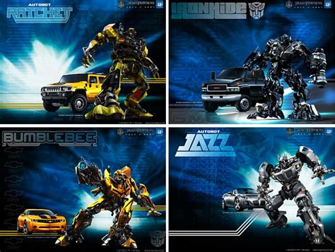 transformers theme download for pc transformers 3 theme para windows 7 wallpapers