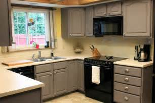 Narrow Kitchen Cabinet Narrow Cabinet For Kitchen Goenoeng