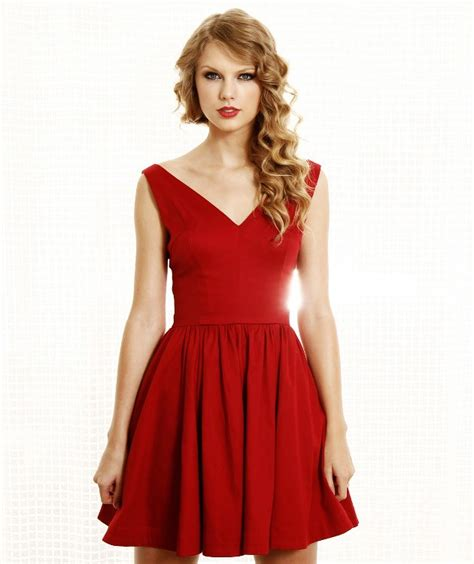 Produk Neira Dress foto foto