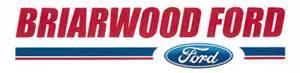 Briarwood Ford Saline Mi Briarwood Ford Ford Dealership In Saline Mi