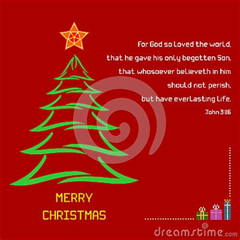 bible verses against traditional vhristmas 3 16 images