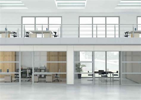 logic office furniture logica walco office furniture