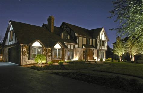 exterior house accent lighting house lighting outdoor accents lighting outdoor