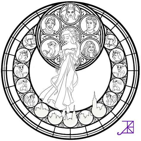 stained glass coloring books for adults printable coloring pages stained glass az coloring