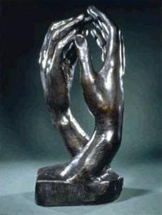 libro venus masterpieces of modern venus de milo statue sculpture identical reproduction best venus de milo and venus ideas