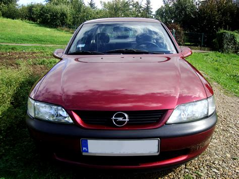 opel vectra b 1998 pin opel vectra b cdx 25 v6 ecotec 125kw auto24ee on pinterest