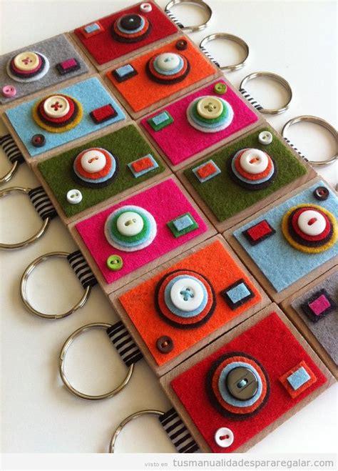 Handmade Gifts By - fieltro archivos manualidades para regalarmanualidades