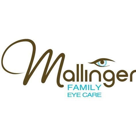 Dr Care Eye summerlin eye care dr mallinger social cmo prlog