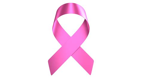 ribbon background breast cancer awareness backgrounds 183