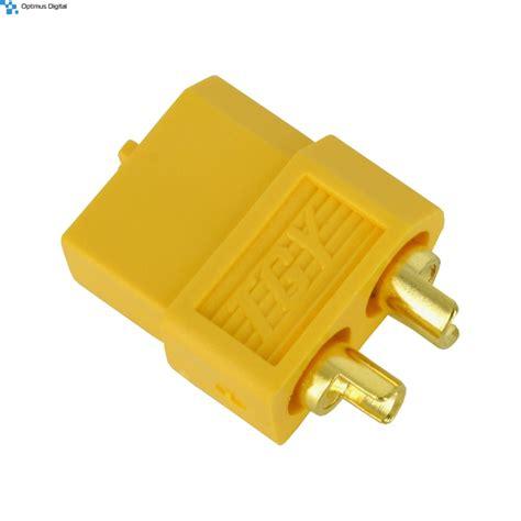 Xt 60 Xt60 Connector xt60 famale connector