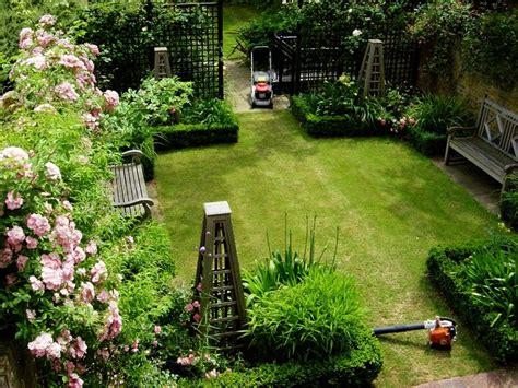 Gartengestaltung Kleingarten by Gartengestaltung Kleingarten Fototapete 2017