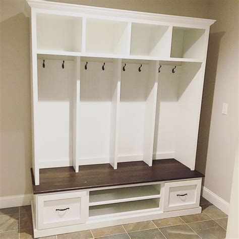 hall tree bench with shoe storage best 25 hall tree bench ideas on pinterest entryway