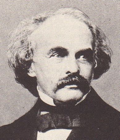 nathaniel hawthorne biography religion december 2014 short story magic tricks page 3
