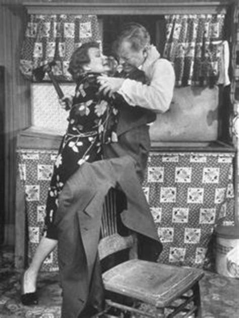 shirley booth house films my favorites on pinterest 313 pins