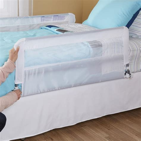 Diy Toddler Bed Rail by 1000 Ideas About Bed Rails On Diy Toddler Bed
