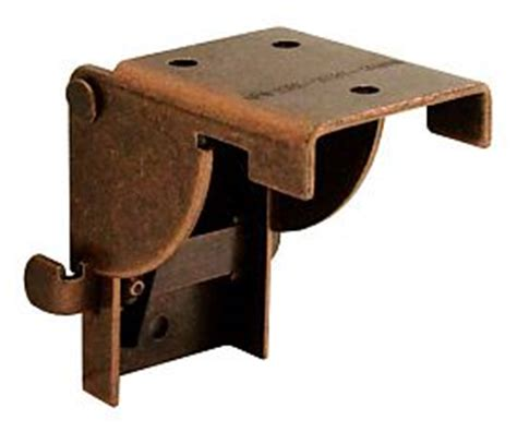 Folding Table Legs Hardware Selby Furniture Hardware S149l Selby Folding Leg Fitting Each Bronze The Hardware Hut